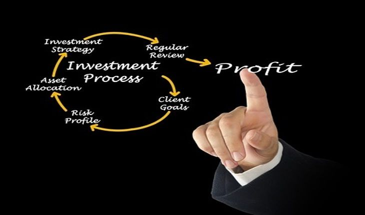 The Investing Style of Benjamin Graham - Picture of various investment strategies. Benjamin Graham taught fundamental analysis to investing students at school.